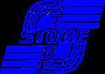 Stube-Stapler